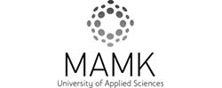 Mamk_logo