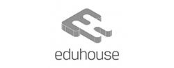 eduhouse_logo