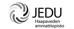 jedu-logo