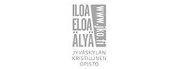 jko-logo