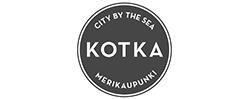 kotka-logo