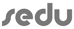 koulutuskeskussedu-logo