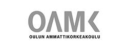 oamk-logo