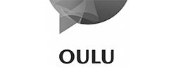 ouka-logo