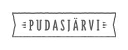 pudasjärvi-logo