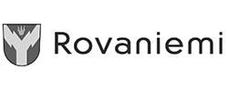 rovaniemi-logo