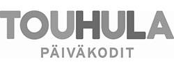 touhula-logo